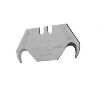 Lưỡi dao rọc cáp cong Stanley 11-983