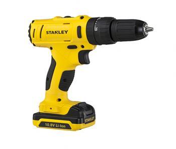 Máy khoan dùng pin Stanley SCD12S2