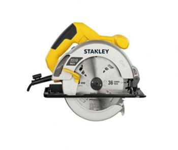 Máy cưa đĩa Stanley STEL 311