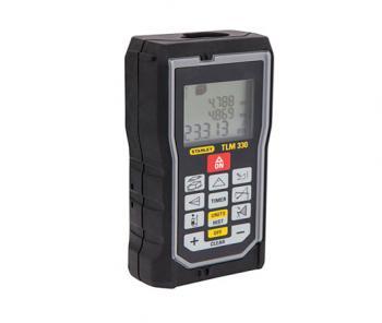 Thiết bị đo laser 100m Stanley 77-140