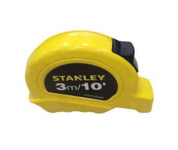 Thước cuốn thép 3m Stanley 30-204