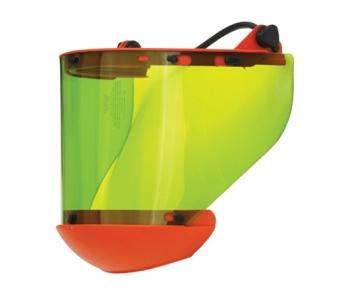 Tấm kính chống dòng hồ quang điện AS1000