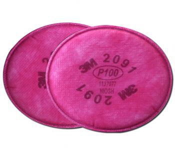 Phin lọc 3M 2091