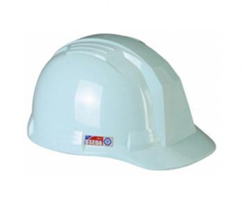 Mũ bảo hộ SSEDA IV