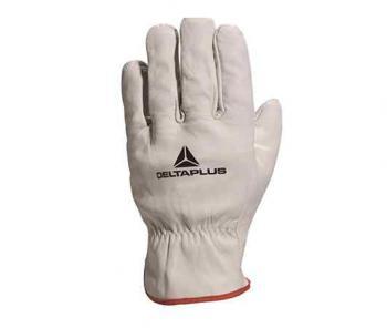 Găng tay da Deltaplus FBN49