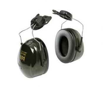 Chụp tai chống ồn 3M H7P3E