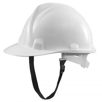 Mũ bảo hộ Thùy Dương N10