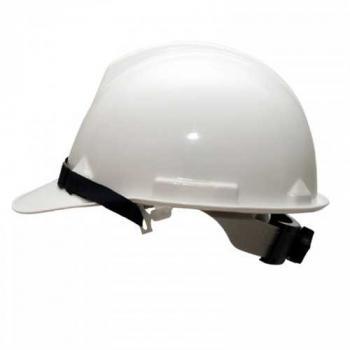 Mũ bảo hộ Thùy Dương N30