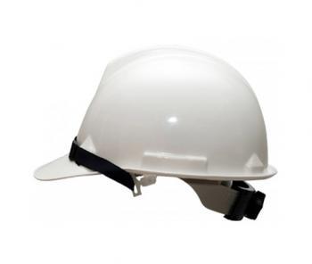 Mũ bảo hộ Nhật Quang NQ01