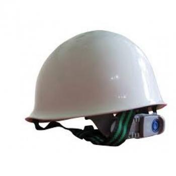 Mũ bảo hộ SSTOP