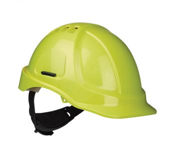 Mũ bảo hộ Protector HC600V