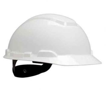 Mũ bảo hộ 3M H-700R