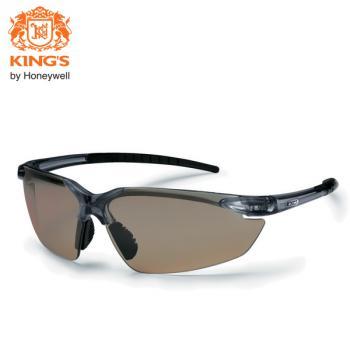 Kính bảo hộ King's KY713