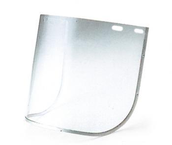 Tấm kính che mặt Proguard FC-48C-AL