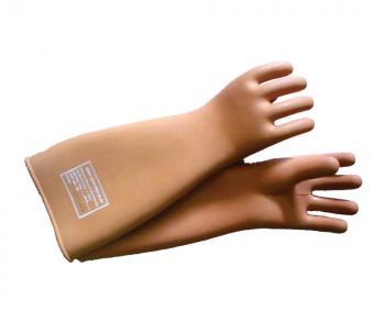 Găng tay cách điện hạ áp Vicadi-GHA