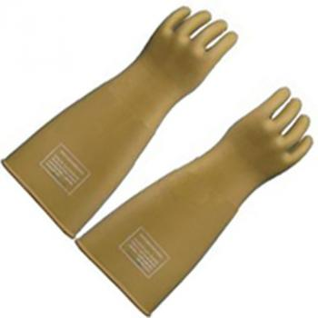 Găng tay cách điện 15 Kv Vicadi-G15K