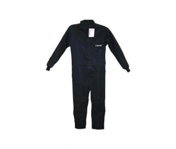 Bộ áo liền quần chống hồ quang điện Salisbury ACCA11BL