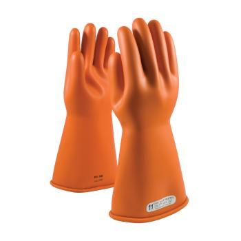 Găng tay cách điện 7,5 Kv Novax Class 1