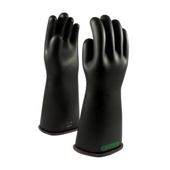 Găng tay cách điện 26,5 Kv Novax Class 3
