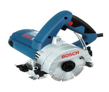 Máy cắt gạch 110mm 1250W Bosch GDM121