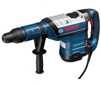 Máy khoan búa 45mm 1.500W Bosch GBH8-45D