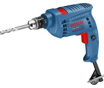 Máy khoan động lực 10mm500W Bosch GSB10RE-HG
