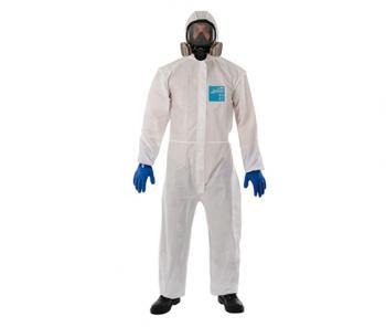 Bộ quần áo chống hóa chất Microgard Microgard 2000
