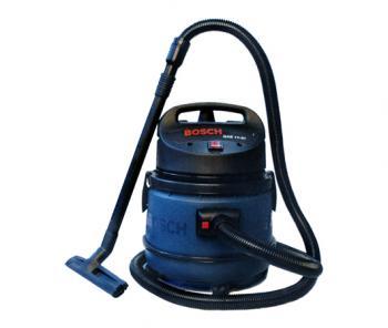 Máy hút bụi Bosch 1.100W GAS 11-21