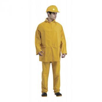 Quần áo mưa Proguard RC-8020