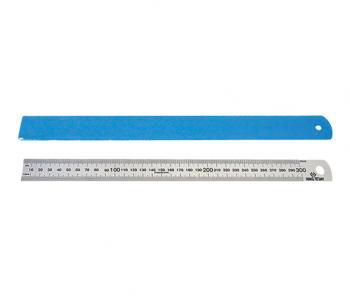 Thước thẳng 500mm Kingtony 79061-20