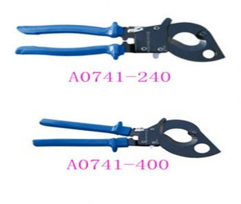 Kìm cắt cáp 400mm C-Mart CA0075-400