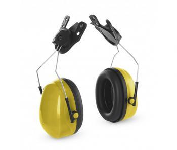 Chụp tai chống ồn gắn mũ bảo hộ Proguard PC-09SE