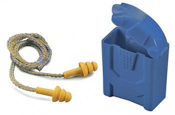 Nút tai chống ồn Proguard EP-1363
