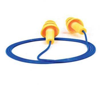 Nút tai chống ồn 3M-340-4004