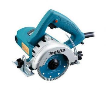Máy cắt Makita 110mm 1450W 4100NH2