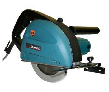 Máy cắt kim loại Makita 185mm 1100W 4131