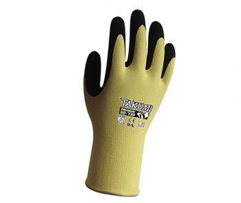 Găng tay chống cắt Takumi SG-730