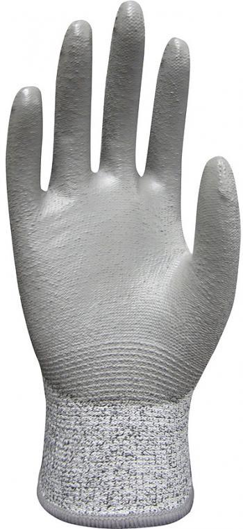 Găng tay chống cắt Takumi P-775