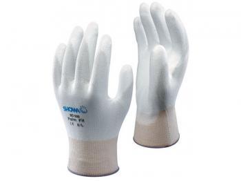 Găng tay bảo hộ Showa B0500 Palm fit