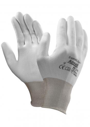Găng tay tĩnh điện Ansell 48-100