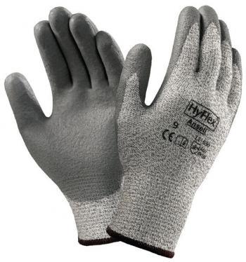 Găng tay chống cắt Ansell 11-630