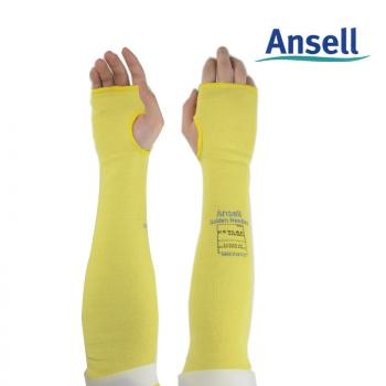 Ống tay chống cắt Ansell 70-138