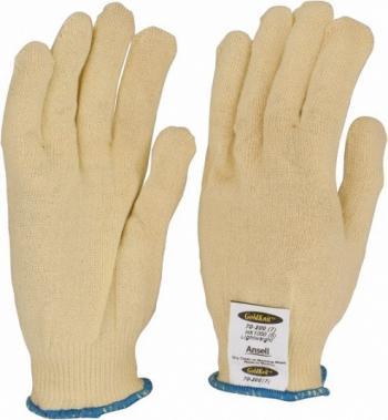 Găng tay chống cắt Ansell 70-200