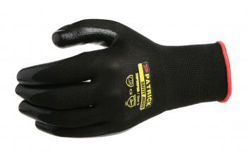 Găng tay bảo hộ Safety Jogger SuperPro