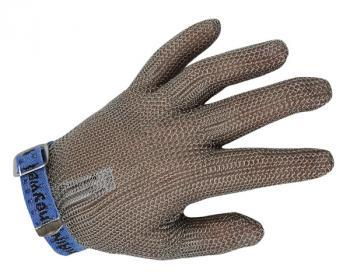 Găng tay chống cắt Honeywell Chainex 2000
