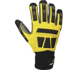 Găng tay chống rung Deltaplus  EOS VV900