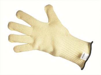 Găng  tay chịu nhiệt Ansell 43-113