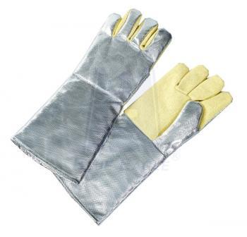 Găng tay chống nhiệt Blue Eagle AL145