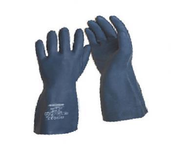 Găng tay chống axid Summitech NP-F-07