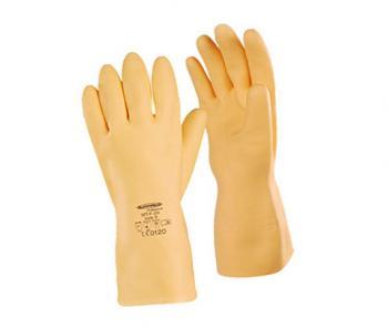 Găng tay chống hóa chất Summitech MT-F06